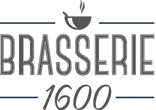 Brasserie1600 Middelburg
